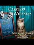 Careless Whiskers Lib/E