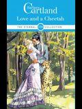 234. Love and The Cheetah