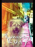 Runaway Rudy: A Dog's Story
