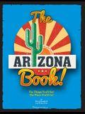 The Arizona Book