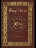 The Jungle Book (100 Copy Limited Edition)