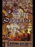 The Princess of Dhagabad