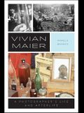 Vivian Maier: A PhotographerÂ's Life and Afterlife