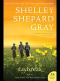 Daybreak: The Days of Redemption Series, Book One