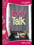 Body Talk (Faithgirlz)