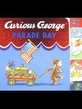 Curious George: Parade Day