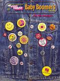 Baby Boomers Songbook: E-Z Play Today Volume 42
