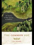 The Common Pot