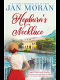 Hepburn's Necklace