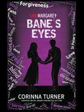 Bane's Eyes