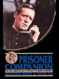 Official Prisoner Companion