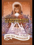 Labyrinth Tarot Deck and Guidebook Movie Tarot Deck