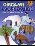 Origami Worldwide
