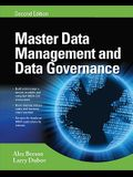 Master Data Management and Data Governance
