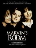 Marvin's Room (Movie Tie-In)