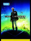 Layover: Season 2