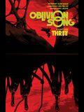 Oblivion Song by Kirkman & de Felici Volume 3