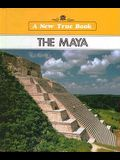 The Maya (New True Books)