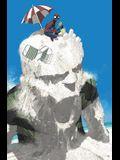 Peter Parker: The Spectacular Spider-Man Vol. 5: Spider-Geddon