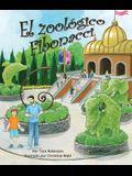 El Zoolaogico Fibonacci