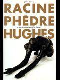 Racine's Phedre