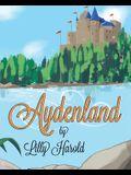 Aydenland