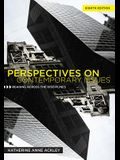 Perspectives on Contemporary Issues with APA 8e Updates