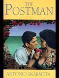 Postman, The/ Il Postino