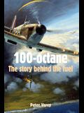 100-octane: The story behind the fuel
