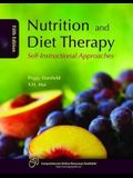 Nutrition and Diet Therapy: Self-Instructional Approaches