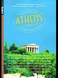 Fodor's Athens: The Collected Traveler