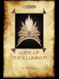 Code of the Illuminati