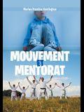 Mouvement Et Mentorat