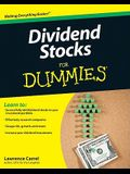 Dividend Stocks Fd