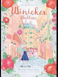 Winicker Hates Paris