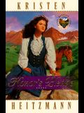 Honor's Pledge (Rocky Mountain Legacy #1) (Book 1)