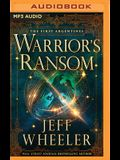Warrior's Ransom