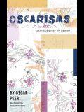 Oscarisms