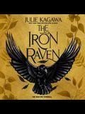 The Iron Raven Lib/E