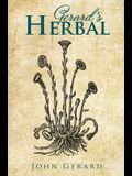 Gerard's Herball