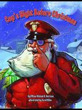Cop's Night Before Christmas