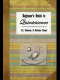 Beginner's Guide to Quintessence