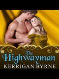 The Highwayman Lib/E