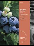 Nutritional Sciences from Fundamentals to Food. by Michelle McGuire, Kathy Beerman