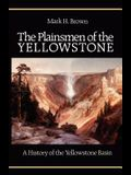 The Plainsmen of the Yellowstone