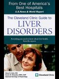 The Cleveland Clinic Guide to Liver Disorders