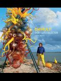 Chihuly Short Cuts Collection: 4 Disc DVD Set