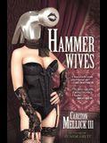 Hammer Wives