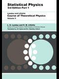 Statistical Physics: Volume 5