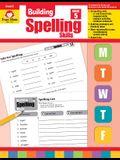 Building Spelling Skills Grade 5
